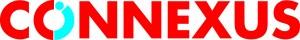 Connexus logo