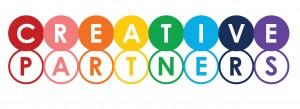 creative_partners_logo08