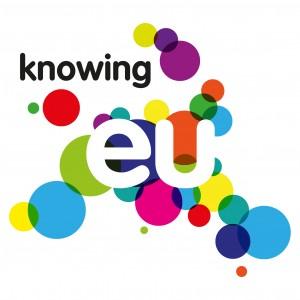 knowingeu_logoOUT