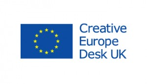 2658_CreativeEurope_Logo_MAIN_RGB_LR_AW