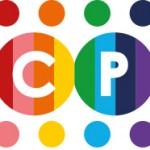 cp_logoOUT